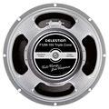 Gitarrenlautsprecher Celestion F12M-150 Triple Cone - 8 Ohm