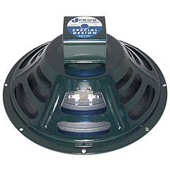 Jensen P12R - 8 Ohm « Guitar Speaker
