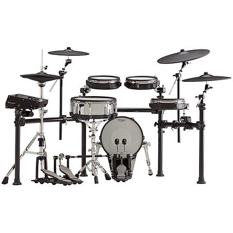 Batería electrónica Roland TD-50K2 V-Drums Pro