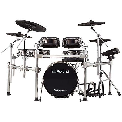 E-Drum Set Roland TD-50KV2 V-Drums Pro