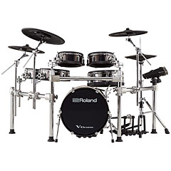 Roland TD-50KV2 V-Drums Pro « Batterie électronique