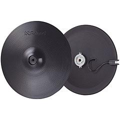 Roland VH-14D V-Hi-Hat « E-Drum-Pad