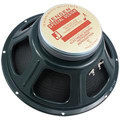 Jensen C12N 50 Watt 16 Ohm « Guitar Speaker