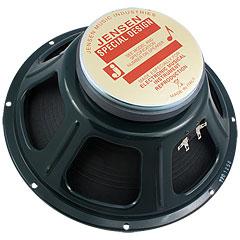 Jensen C12N 50 Watt 8 Ohm « Guitar Speaker