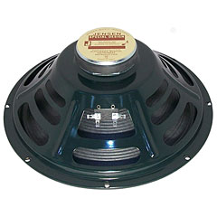Jensen C12R 25 Watt 8 Ohm « Guitar Speaker