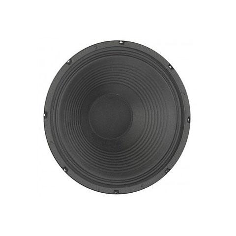 Gitaar speaker Eminence Legend GB 128