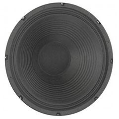 Eminence Legend GB 128 « Gitaar speaker