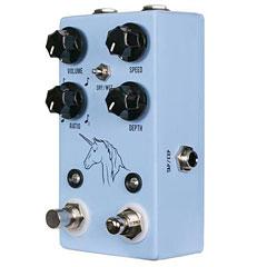 JHS Pedals The Unicorn V2 « Effets pour guitare électrique