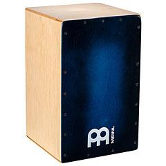 Meinl Snarecraft SC100BLB Almond Blue Burst Cajon « Кахон