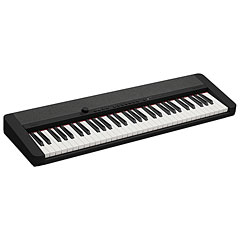 Casio CT-S1 BK « Keyboard