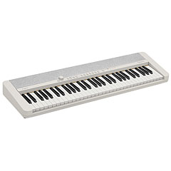 Casio CT-S1 WE « Teclado