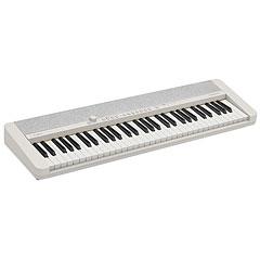 Casio CT-S1 WH « Keyboard