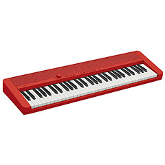 Casio CT-S1 RD « Teclado