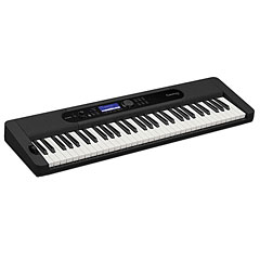 Casio CT-S400 « Teclado