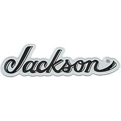 Jackson Jackson Logo Tin Sign « Artículos de regalo