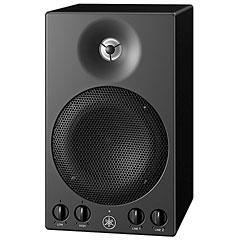 Yamaha MSP3 A « Aktiv-Monitor
