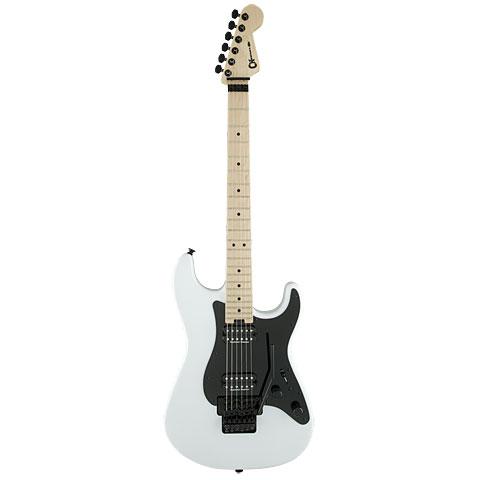 Charvel Pro Mod SoCal 2H FR SW « Electric Guitar