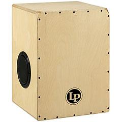 Latin Percussion Bluetooth Mix Cajon « Cajon