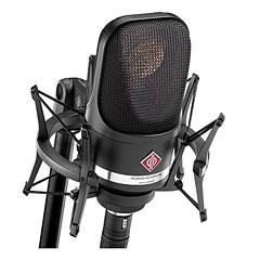 Neumann TLM 107 bk Studio Set « Allround-Mikrofon