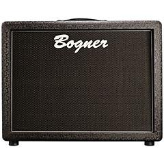Bogner Bogner 112C CB65 Closed Back « Pantalla guitarra eléctrica