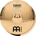 Becken-Set Meinl Classics Custom CC4680-TRB Triple Bonus Set