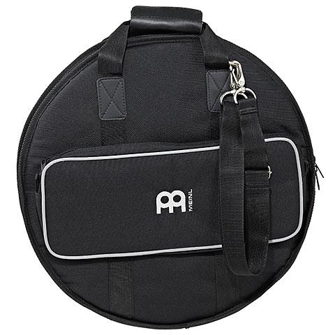 "Cymbalbag Meinl Professional MCB16 Cymbal Bag 16"""