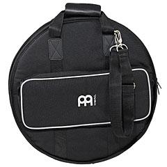 "Meinl Professional MCB16 Cymbal Bag 16"""