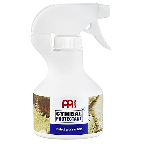 Pflegemittel Meinl MCPR Cymbal Protectant