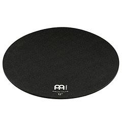"""Meinl MDM-12 Drum Mute 12"""""""