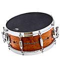 "Practice Pad Meinl MDM-14 Drum Mute 14"""