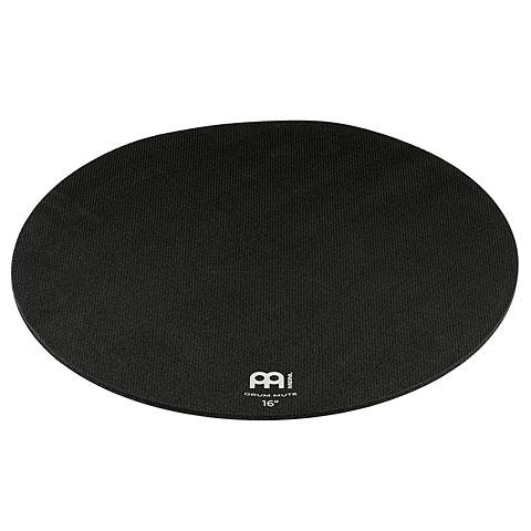 """Übungspad Meinl MDM-16 Drum Mute 16"""""""