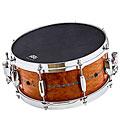 Practice Pad Meinl MDM-10121416 Drum Mute Set