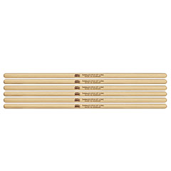 "Meinl SB126-3 Timbales Stick 1/2"" Long 3-Pack « Percussion Sticks"