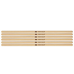 "Meinl SB127-3 Timbales Stick 7/16"" 3-Pack « Percussion Sticks"