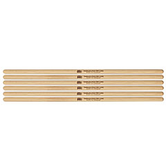 "Meinl SB128-3 Timbales Stick 7/16"" Long 3-Pack"