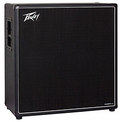 Peavey Invective 412 Cab « Guitar Cabinet