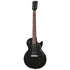 Gibson Les Paul Special Tribute Humbucker Ebony Gloss