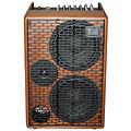 Amplificador guitarra acústica Acus ONE-AD Wood