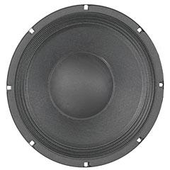 Eminence Beta 10A « Gitaar speaker