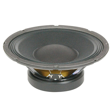 Gitaar speaker Eminence Beta 10B