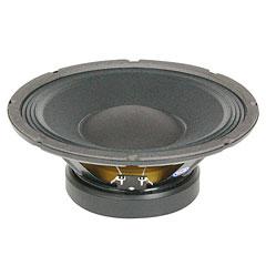 Eminence Beta 10B « Gitaar speaker