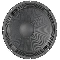 Eminence Beta 15A « Gitaar speaker