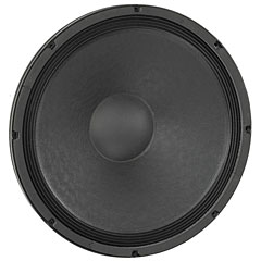 Eminence Legend CB 15 « Gitaar speaker