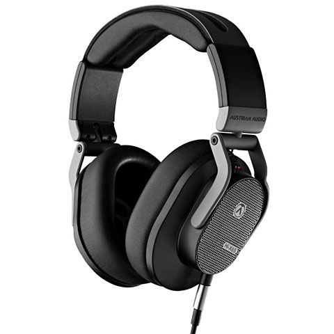 Kopfhörer Austrian Audio Hi-X65