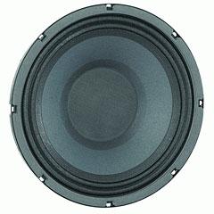 Eminence Legend B810 « Gitaar speaker