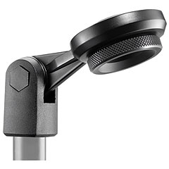 Neumann SG 289 « Microphone Clamp