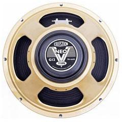 Celestion Neo V-Type 16 Ohm « Guitar Speaker