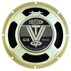 """Celestion V-Type 10"""" 16 Ohm « Guitar Speaker"""