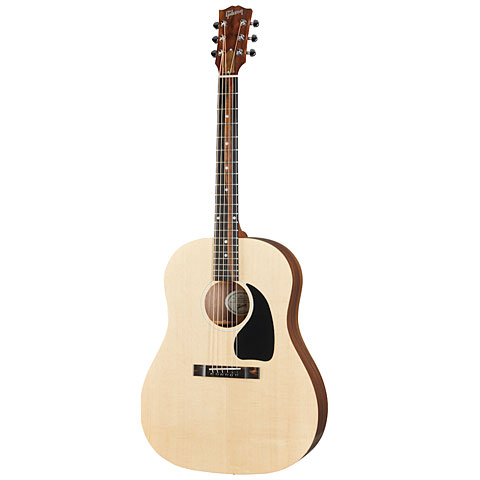 Westerngitarre Gibson G-45 Natural