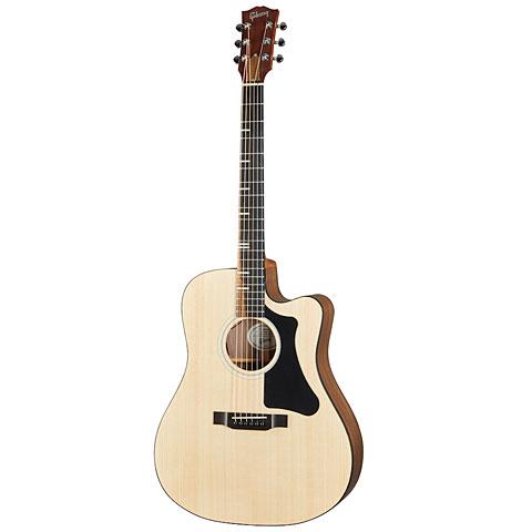 Westerngitarre Gibson G-WRITER EC Natural